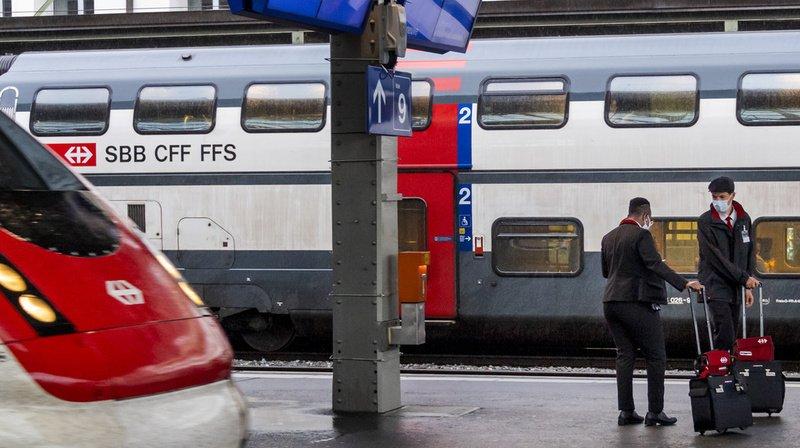 Coronavirus: exploitation presque normale des transports publics dès le 6 juin