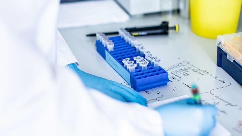 Coronavirus: toutes les nouvelles du jeudi 2 juillet