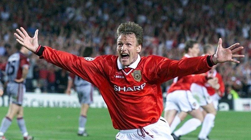 Football – les finales des Coupes d'Europe: en 1999, le retour de Manchester United