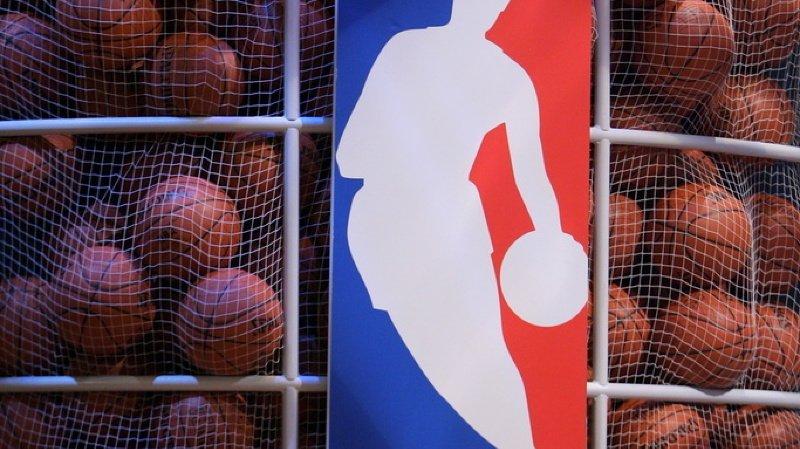 NBA: plusieurs dizaines de joueurs hésitent à reprendre la saison