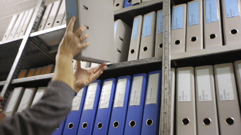 Changer de caisse de pensions ne peut se faire sans consultation préalable des employés.