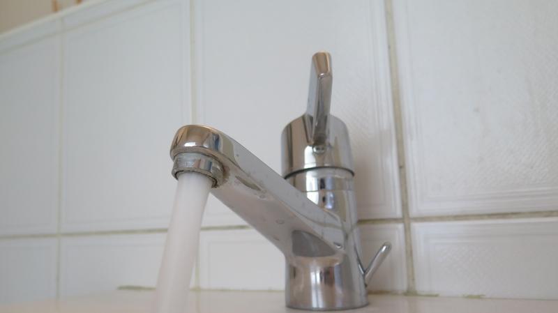 Les habitants d'Evolène doivent bouillir l'eau provenant de leur robinet.
