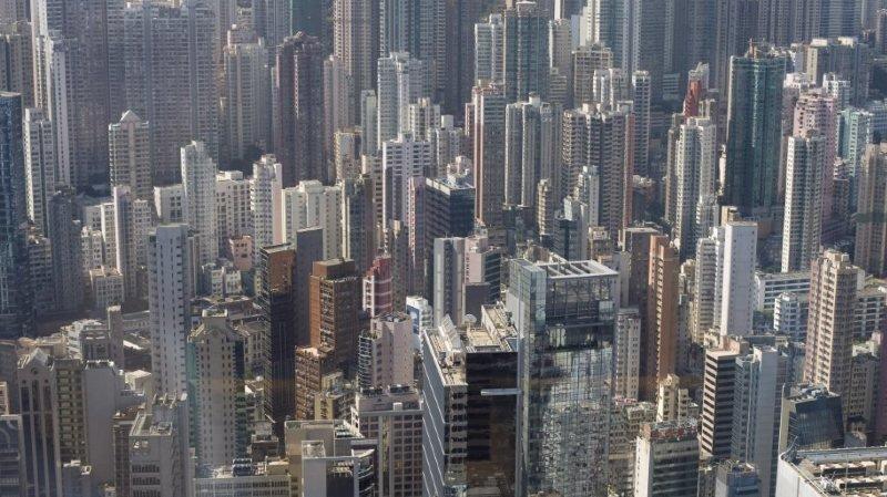 Expatriation: Hong Kong reste la ville la plus chère au monde, Zurich se classe 4e