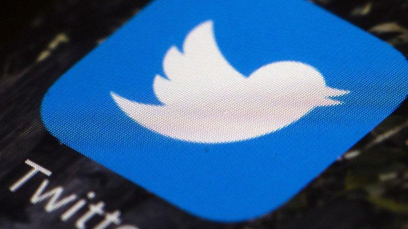 Réseau social: Il sera bientôt possible d'enregistrer un message sonore sur Twitter