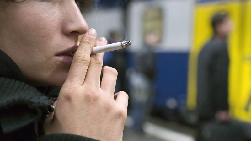 Tabac et alcool: les ados suisses sont plutôt bon élèves
