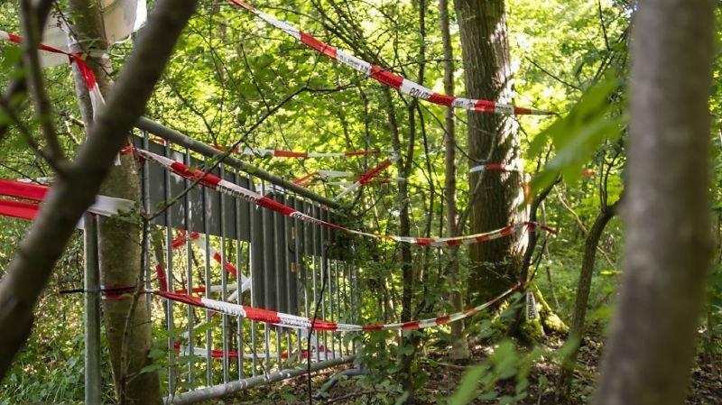 Migration: entrées et séjours illégaux en Suisse en forte baisse à cause du coronavirus