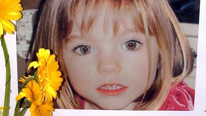 Un nouveau suspect dans l'affaire de la disparition de la Britannique Madeleine McCann au Portugal en 2007 a provoqué la réouverture d'un dossier sur le meurtre d'une ado en Belgique.