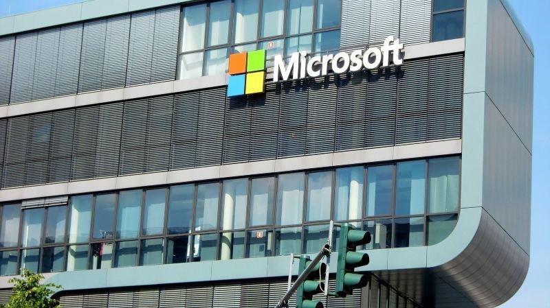 Restructuration: Microsoftva fermer la quasi-totalité de ses magasins dans le monde