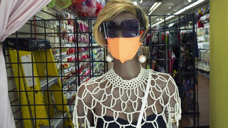 Coronavirus: toutes les nouvelles du mardi 9 juin