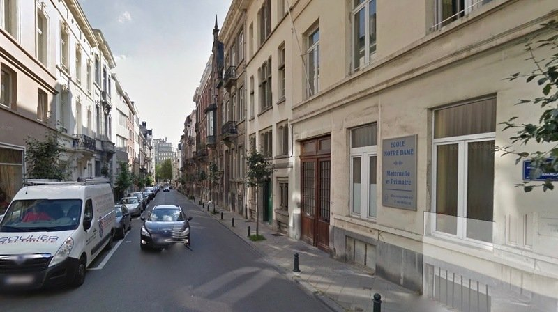 A la suite des révélations du Nouvelliste, le prêtre condamné pour pédophilie a été arrêté en Valais
