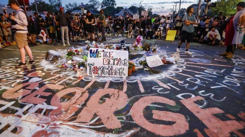 Quelques œuvres pour comprendre les tensions raciales aux USA