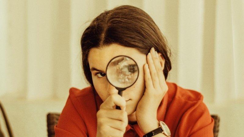 Lecture, notre sélection: en quête d'enquêtes