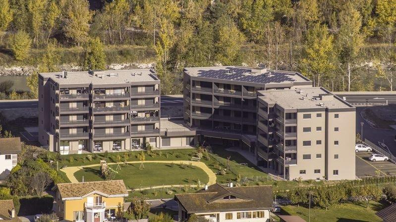 La société Inera avait développé l'an dernier une solution innovante pour faciliter la vie des propriétaires de panneaux solaires désirant se regrouper au sein de communautés.d'autoconsommation.