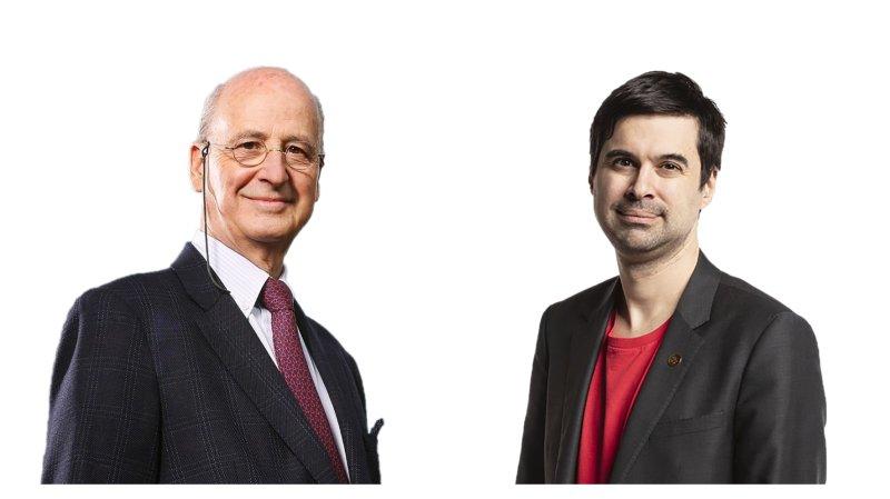 Circuit court, relocalisation, interventions étatiques… comment l'économie va se relever de la crise?