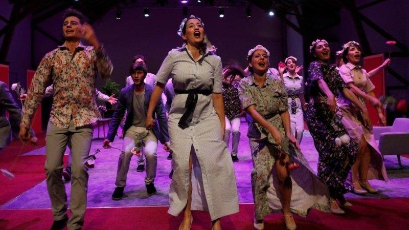 Sion: Ouverture Opéra passe aussi son tour