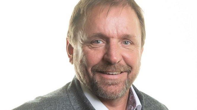 Bureau des métiers: Vincent Bonvin président jusqu'en 2023