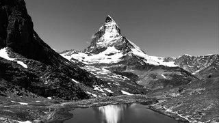 Décès d'une jeune Belge à Zermatt: ce n'était pas un crime