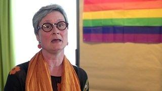Homosexualité: le National a ouvert le débat sur le mariage pour tous