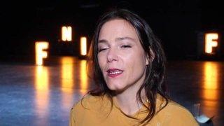 Cinéma: le NIFFF 2020 présente un concept hors série en ligne