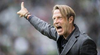 FC Sion: Paolo Tramezzani retrouvera-t-il la force exprimée à Lugano?