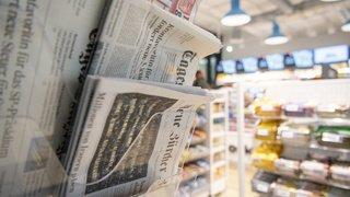 Revue de presse: crise du coronavirus, Congé paternité et égalité… les titres de ce dimanche