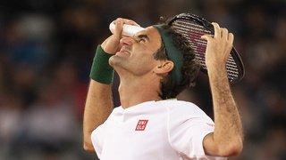 Tennis: l'ATP va réviser son système de classement dès août