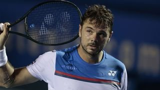 Tennis: Roland-Garros se tiendra du 27 septembre au 11 octobre