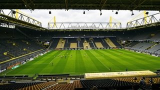 Football: Borussia Dortmund et le Bayern Munich entre quatre yeux