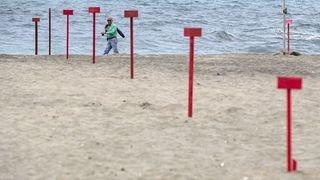 Vacances en Europe: le site «Re-open Eu» permet de planifier votre voyage