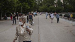Coronavirus: Espagne, Allemagne, Australie... ces pays qui reconfinent