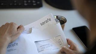 Redevance Radio-TV: Serafe reçoit 5000 plaintes par mois pour des erreurs de facture