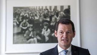 Genève: Simon Brandt et Pierre Maudet n'ont pas réussi à obtenir la récusation