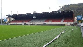 FC Sion: la mise en quarantaine de l'effectif entraîne le report des deux prochains matchs