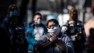 L'Argentine frappée par une des pires crises