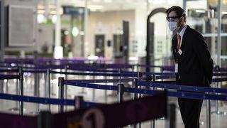 Coronavirus: des voyagistes prolongent les annulations des voyages à l'étranger