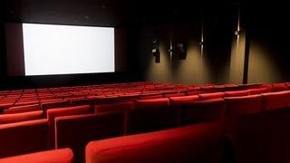 Coronavirus: les cinémas espèrent rouvrir dès le 8 juin