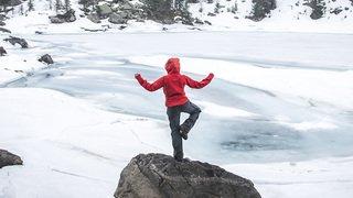 Climat: en Suisse, les femmes sont plus soucieuses de l'environnement que les hommes
