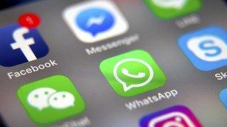 L'Allemagne restreint la collecte des données privées par Facebook