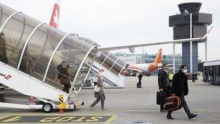 Coronavirus: les Suisses qui partent en Suède, Serbie ou au Kosovo devront se mettre en quarantaine