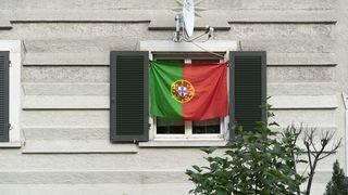 Le portugais, 3e langue du Valais