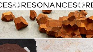 """Fondation Opale : exposition """"Résonances"""""""