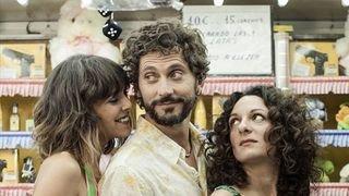 Nax: les Jeudis du cinéma célèbrent leurs 10 ans avec une rétrospective