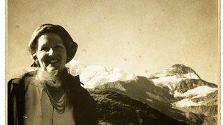 Sorcellerie, nature  et obscurantisme en Valais
