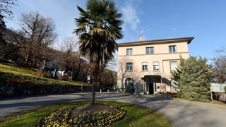 Malévoz: le remaniement des soins psychiatriques en Valais continue à faire des vagues
