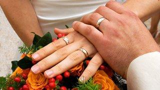 Sion: un mariage arrangé avec une fille de 15 ans devant le tribunal