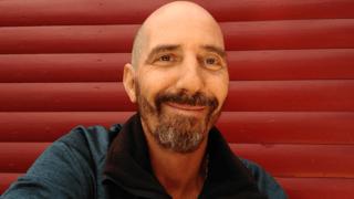 ValaisFilms présente Jacques Morard