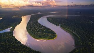 A la découverte des secrets de l'Amazonie avec le DVD Club de Salvan/Les Marécottes