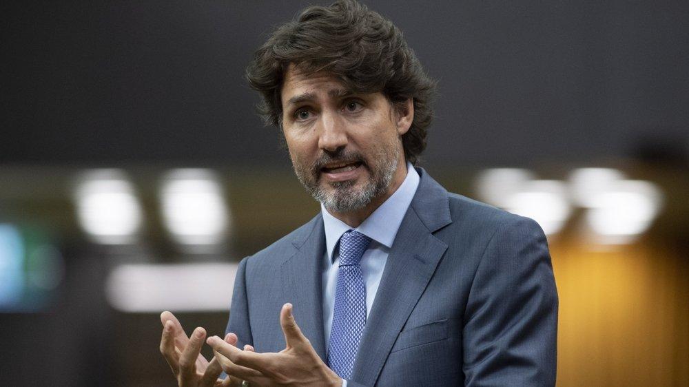 Les exportations canadiennes vers l'empire du Milieu ont chuté de 16%, en 2019, par rapport à 2018.
