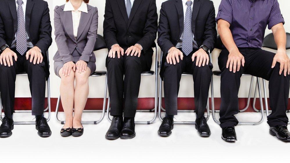 Vingt femmes, soit environ 15% des sièges, représentent le canton dans différents conseils d'administration et de fondation.