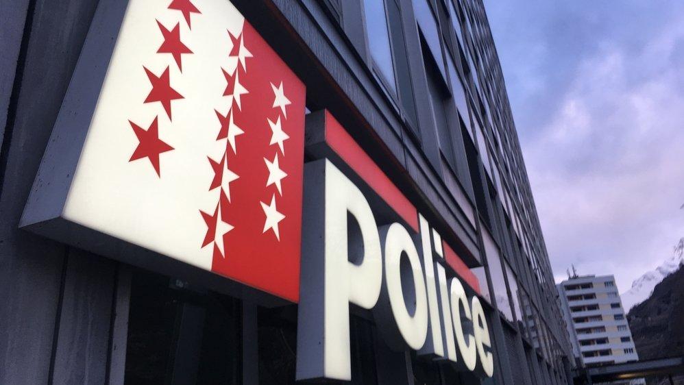 Inspecteur de la police judiciaire, le policier impliqué dans une enquête pénale dans le milieu de la drogue est aussi un élu démocrate-chrétien du Conseil général de Fully.